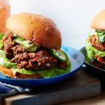 crisp-buttermilk-harissa-chicken-burger-108657-2