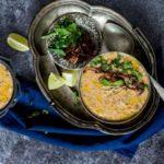 mughlai-style-chicken-haleem-recipe-edited_400